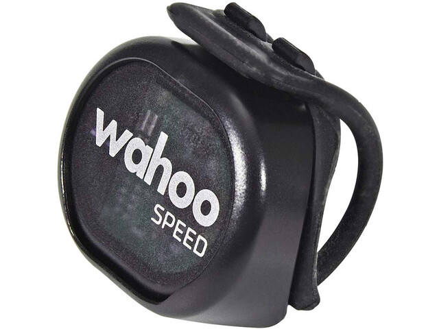 Wahoo Fitness RPM Speed Transmisor de Velocidad